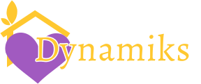 Dynamiks Homecare, Inc.